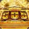ミリオンゴッド〜神々の系譜〜iPhoneアイコン.png